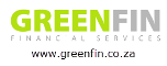 Greenfin finance assistance