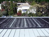 Solnet Pool Panels